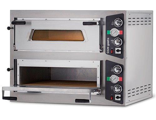 Mini Kühlschrank Mit Cd Player : Pizzaofen 6 6x33 cm breit : amazon.de: elektro großgeräte