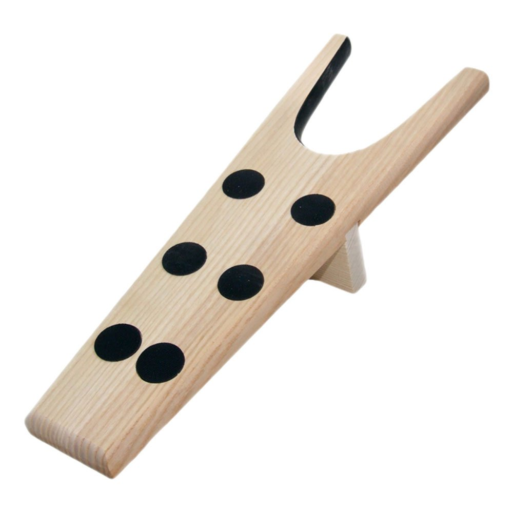 TelMo® Bootjack astfrei TOP quality beechwood 14381