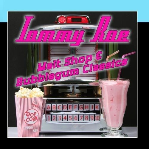 Malt Shop & Bubble Gum Classics by Tommy Roe (2012-06-12? ()