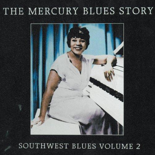 The Mercury Blues Story (1945-...