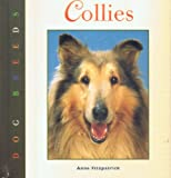 Collies, Anne Fitzpatrick, 1583403159