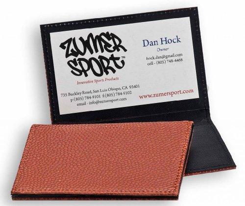 basketball-themed-business-card-holder