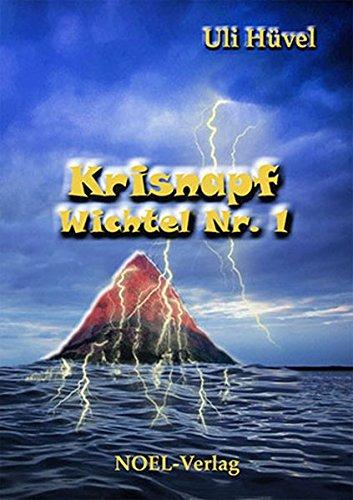 Krisnapf - Wichtel Nr. 1