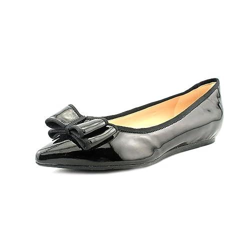 Nine West Jowhona Mujer Mocasines Zapatos Talla: Amazon.es: Zapatos y complementos