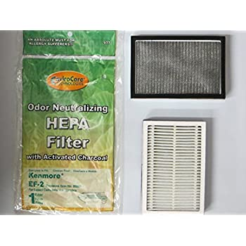 51U1zZsNuYL._SL500_AC_SS350_ amazon com envirocare hepa filter to fit sears kenmore  at soozxer.org