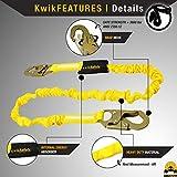 KwikSafety (Charlotte, NC) SCORPION KIT | 1D Full