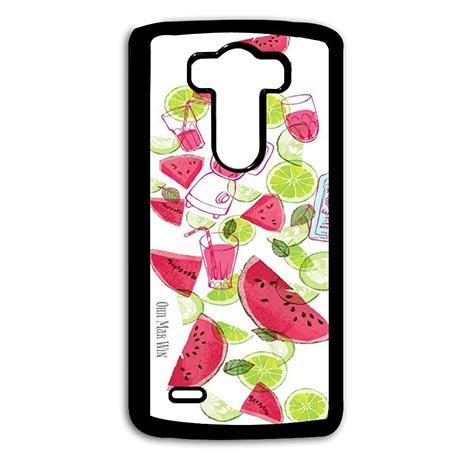 lg g3 case fruit - 8