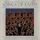 The Ralph Carmichael Orchestra Songs of Faith