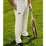 Canterbury Mens Cricket Pants
