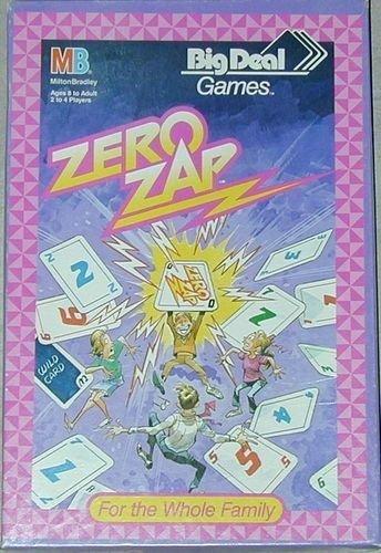 今季一番 Zero Bradley Zap Zero - Milton B00TTDAWUC Bradley 1987 B00TTDAWUC, フットカバーのにじいろマルシェ:151530f5 --- arianechie.dominiotemporario.com