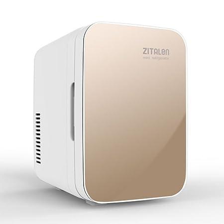 PIGE-Refrigerador del coche 12v \ 220v Car Dual-Use Caliente y ...