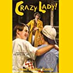 Crazy Lady | Jane Leslie Conly