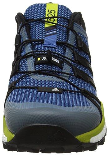 azubas De Randonne Hommes Diverses Pour Couleurs Chaussures Limuni Terrex Adidas Skychaser Negbas qwgzU1