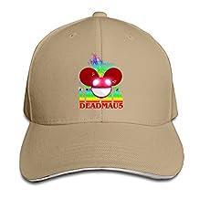 Baboy Deadma Outdoor Sandwich Hat Navy
