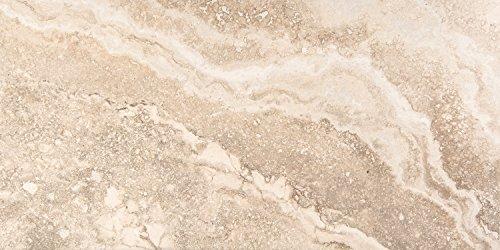 Emser Tile F02HOMECR1224