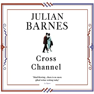 Cross Channel Audiobook