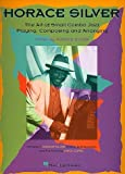 img - for The Art of Small Combo Jazz Playing, Composing and Arranging book / textbook / text book