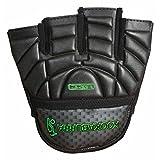 Kookaburra React Field Hockey LP220 Protective Gloves Pack Of 2