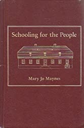 Schooling for the People: Comparative Local Studies of Schooling History in France and Germany, 1750-1850