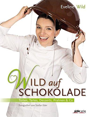 wild-auf-schokolade-torten-tartes-desserts-pralinen-co