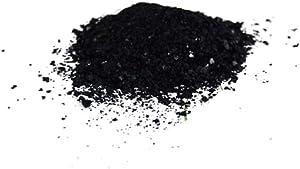 Kelp Seaweed Water Soluble Powder Fertilizer Thrive Alive 1 Pound - Gardening KL04