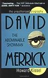 David Merrick, Howard Kissel, 1557833613