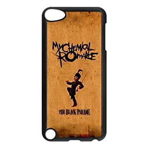 Customize High Quality Popular Singer Adam Levine Back Cover Case for For Ipod Touch 4 Cover
