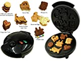 Disney Princess 5-in-1 Tasty Baker Set