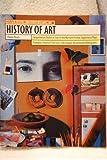 History of Art 9780064671316
