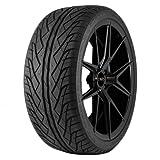 Lexani LX-Six II All-Season Radial Tire - 275/30ZR20 97W