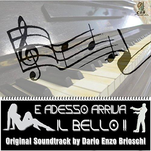 Adesso Belle - 7