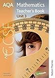 New Aqa GCSE Mathematics Higher, Paul Winters, 1408506327