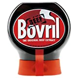 Bovril Beef 200g | Beef & Yeast Extract