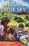 Red Sand Blue Sky (Girls First!)