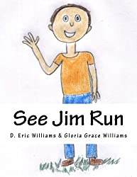 See Jim Run: An Encounter With Socialized Medicine