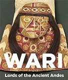 Wari, Susan Bergh, 0500516561
