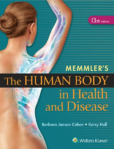 the human body in health and illness 6th edition audiobook