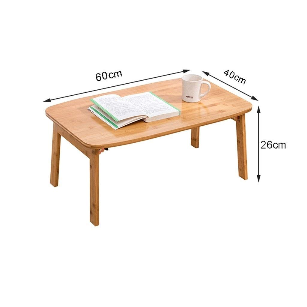 Muebles y Accesorios de jardín Mesas Mesa de Centro Dormitorio ...