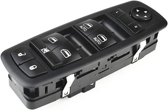 Genuine Chrysler 1MK23XZAAA Power Window Switch