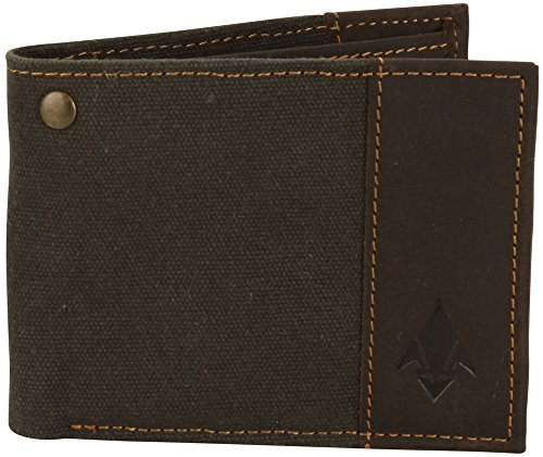damndog-canvas-leather-mens-billfold-wallet-rebel-gray