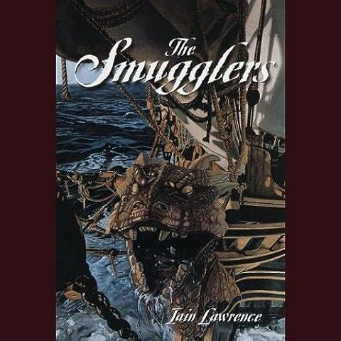 Book The Buccaneers