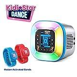 VTech Kidi Star Dance (English Version)