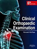 Clinical Orthopaedic Examination, International Edition