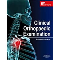 Clinical Orthopaedic Examination, International Edition