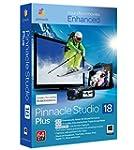 Pinnacle Studio 18 Plus (PC)