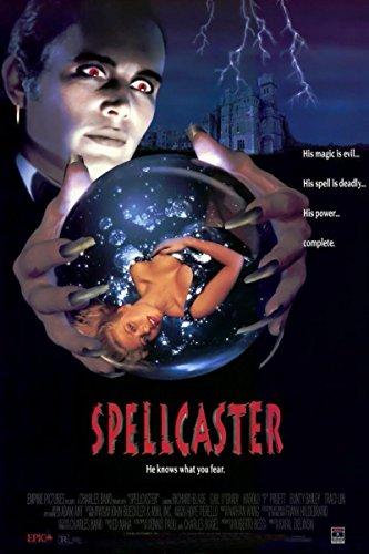 Spellcaster]()