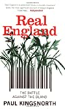 Real England, Paul Kingsnorth, 1846270421