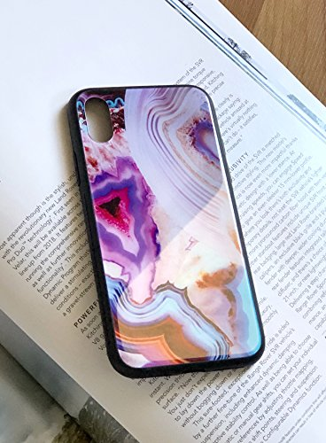 Value Series Marble ([CaserBay] iPhone X Case / iPhone 10 Phone Case (5.8