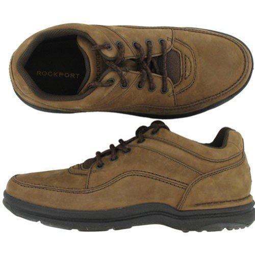 rockport-world-tour-classic-mwt17-walking-shoe-mens
