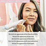 PMD Beauty - Rose Quartz Pro Bundle - Includes
